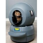 Что нового у кошек? Обзор популярных гаджетов