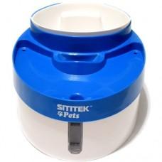 Автопоилка SITITEK Pets Uni для животных STK