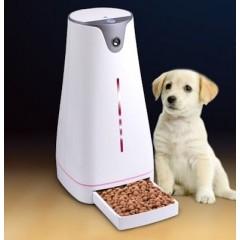 Автокормушка SITITEK Pets Pro Plus для кошек и собак