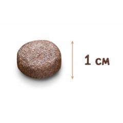 One & Only Turkey & Rice JUNIOR All Breeds - Индейка с рисом для юниоров всех пород - 3 кг