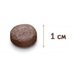 One & Only - Lamb & Rice Adult All Breeds - Ягненок с рисом для взрослых собак всех пород -  12 кг