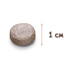 One & Only - Duck & Rice Adult All Breeds - Утка с рисом для взрослых собак всех пород - 3 кг