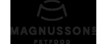 Magnussons - корма для собак