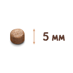 One & Only Turkey & Rice KITTEN - Индейка с рисом для котят - 2 кг