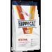 Happy Cat VET Корм для кошек с проблемами ЖКТ Intestinal 1,4кг