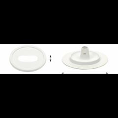 Кормушка-головоломка CATIT SENSES 2.0