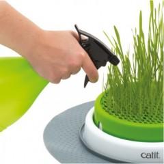 Сад для травы Catit Senses 2.0