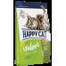 Happy Cat Сухой корм для кошек Indoor Пастбищный ягненок 10кг