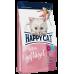 Happy Cat Сухой корм для котят Kitten Птица 1,4кг
