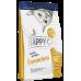 Happy Cat Беззерновой корм для кошек с чувствительным пищеварением Sensitive Grainfree Кролик 1,4кг