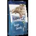 Happy Cat Сухой корм для кошек Large Breed 10кг