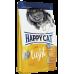 Happy Cat Сухой корм для кошек с избыточным весом Adult Light 1,4кг