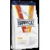 Happy Cat VET Корм для кошек с заболеванием почек Renal 1,4кг