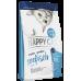Happy Cat Беззерновой корм для кошек с чувствительным пищеварением Sensitive Grainfree Морская рыба 1,4кг