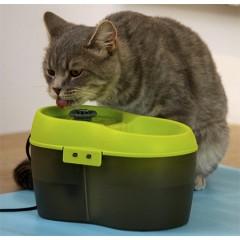 """Автоматическая поилка фонтан для кошек Feed-Ex """"CatH2O"""""""