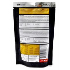 Беззерновой корм для щенков и собак с цельной уткой для чувствительного пищеварения - 11,35 кг - Sensitivity + Shine Duck Dog Recipe, Grain Free, Potato Free