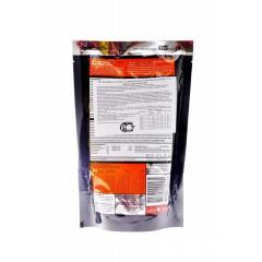 Корм для щенков и собак со свежим лососем и овсянкой - 230 г - Sensitivity + Shine Salmon Dog Recipe
