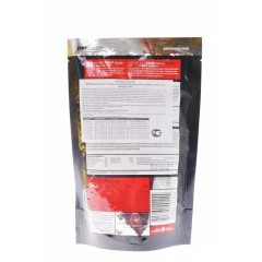 Корм для щенков и собак со свежим ягненком -  230 г - Daily Defence Lamb Dog Recipe
