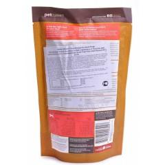 Корм беззерновой для взрослых собак с форелью и лососем для чувствительного пищеварения - 11,35 кг - Grain Free Fish Adult Recipe DF