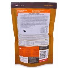 """Корм беззерновой """"Контроль веса"""" для собак с индейкой, уткой и овощами - 2,72 кг - Fresh Senior Recipe Grain Free"""