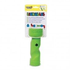 Игрушка Busy Buddy LINKABLES TWIST- DOG PUZZLE TOY