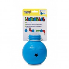 Игрушка Busy Buddy LINKABLES ORB - DOG PUZZLE TOY