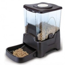 Автокормушка FEED EX PF5 для кошек и собак
