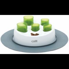 Интерактивная кормушка CATIT SENSES 2.0