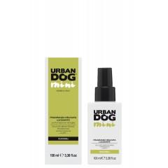 Ароматизатор Urban Dog с ароматом ванили 100 мл