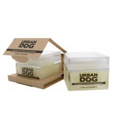 Бальзам для лап Urban Dog 50 мл