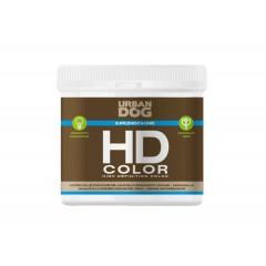 Инновационная пищевая добавка для шерсти HD Color 500 г