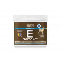 Пищевая добавка ENTERO ACT для правильного развития флоры кишечника 350 г