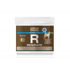 Пищевая добавка RENOVATE для сохранения целостности и функциональности суставов 350 г