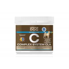 Пищевая иммуностимулирующая добавка COMPLEX SYSTEM CLA 350 г