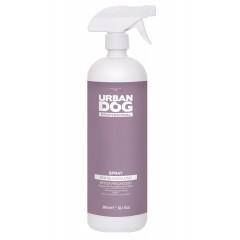 Спрей Urban Dog для расчесывания колтунов 950 мл