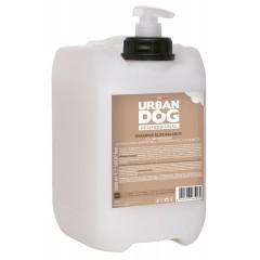 04 HYDRA Шампунь Urban Dog для сухой кожи 5 л
