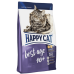 Happy Cat Сухой корм для кошек Best Age 10+ 4кг