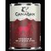 Консервы для собак - CANAGAN полнорационный влажный корм, рагу из оленины и дикого кабана - 400г