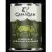 Консервы для собак - CANAGAN полнорационный влажный корм для собак, тушеная курица и дикий кабан - 400г