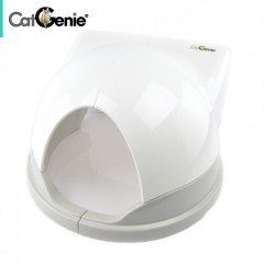 Genie Dome Крышка и боковые стенки