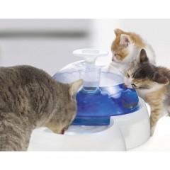 Питьевой фонтанчик «CATIT» - 3 л