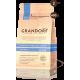 Сухие беззерновые корма для кошек GRANDORF - EXCLUSIVE (2)