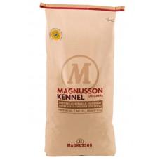 Кеннел (KENNEL) - 14кг - Magnussons Kennel (Original)