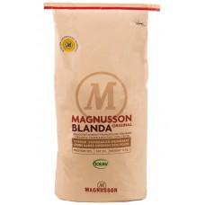 Бланда (BLANDA) - Magnussons Blanda (Original) - 12 кг