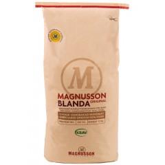 Бланда (BLANDA) - 12 кг