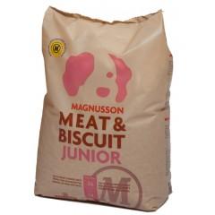 Джуниор (Junior) - 4,5 кг