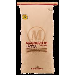 Латта (LATTA) - 14 кг