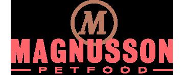 Magnusson - корма для собак