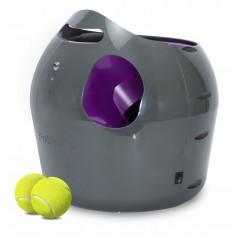 Автоматический метатель мячей Petsafe Ball Launcher