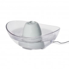 Фонтанчик-поилка Sedona для кошек и собак - Drinkwell® Sedona Pet Fountain
